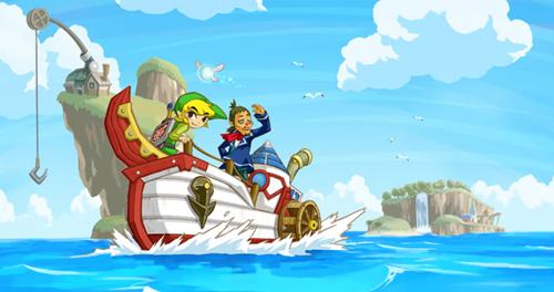 Post your Zelda Pictures Zelda_hourglass_website