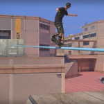tony-hawks-pro-skater-hd-koston-crooked-school