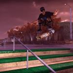 tony-hawks-pro-skater-hd-koston-flip-marseilles
