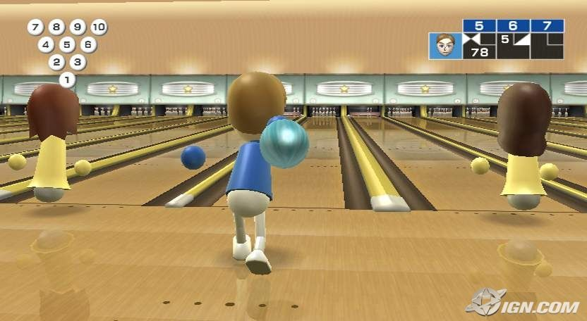 The BIG Wii Voting Thread, Voting Wii-kly: Thanks For Voting! - Page 23 Wii_sports_5